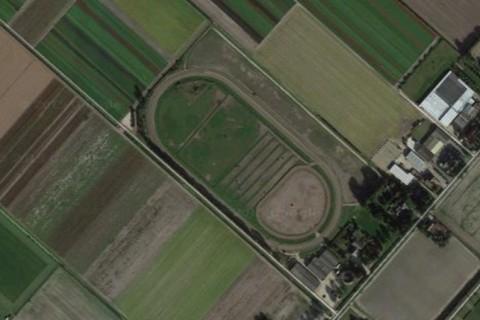 Stal van Dooyeweerd